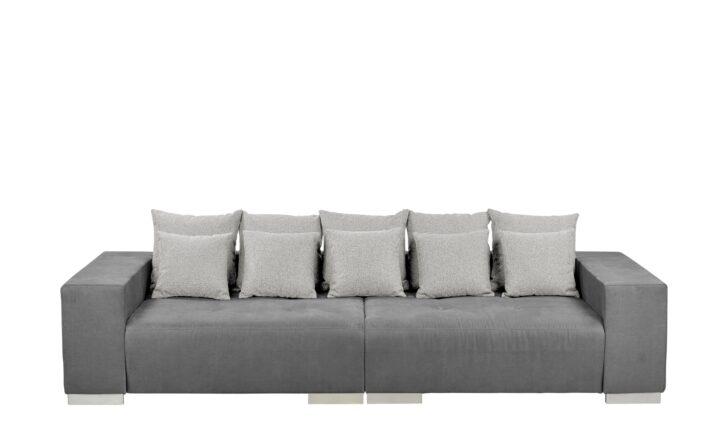 Medium Size of Boxspring Sofa Mit Schlaffunktion Wohnlandschaft Zweisitzer Grünes Verkaufen Alternatives Verstellbarer Sitztiefe Walter Knoll Franz Fertig Himolla Höffner Sofa Höffner Big Sofa