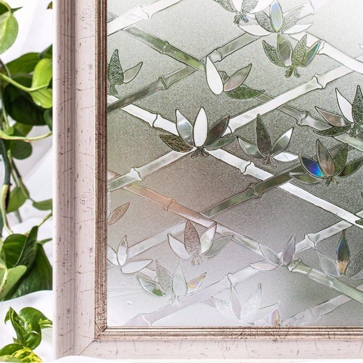 Medium Size of Cottoncolors Fensterglas Aufkleber Opaque Privatsphre Fenster Aluplast Hussen Für Sofa Pvc Körbe Velux Kaufen Betten übergewichtige Teenager Insektenschutz Fenster Folien Für Fenster