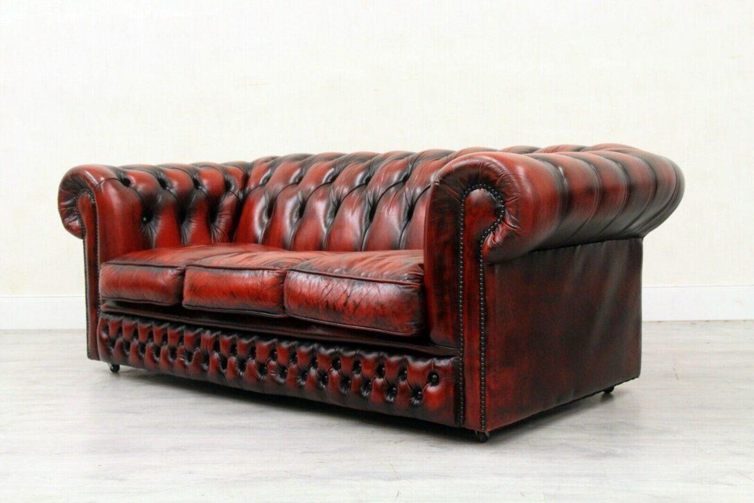 Large Size of Sofa Englisch Chesterfield 3 Er Sofagarnitur Leder Couch Vintage Terassen Polster Reinigen Lederpflege Schlaffunktion Weißes Mit Hocker Lila Bettfunktion Sofa Sofa Englisch