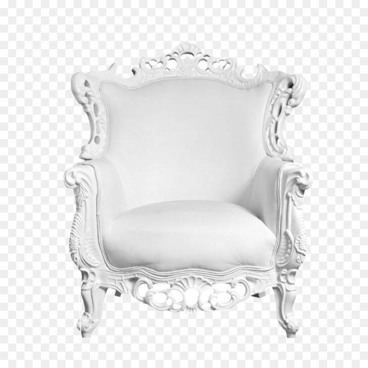 Medium Size of Weißes Sofa Couch Mittelmeer Symbol Weies Png 1000 Schlafsofa Liegefläche 180x200 Mit Boxen Antik U Form Xxl Franz Fertig Elektrischer Sitztiefenverstellung Sofa Weißes Sofa