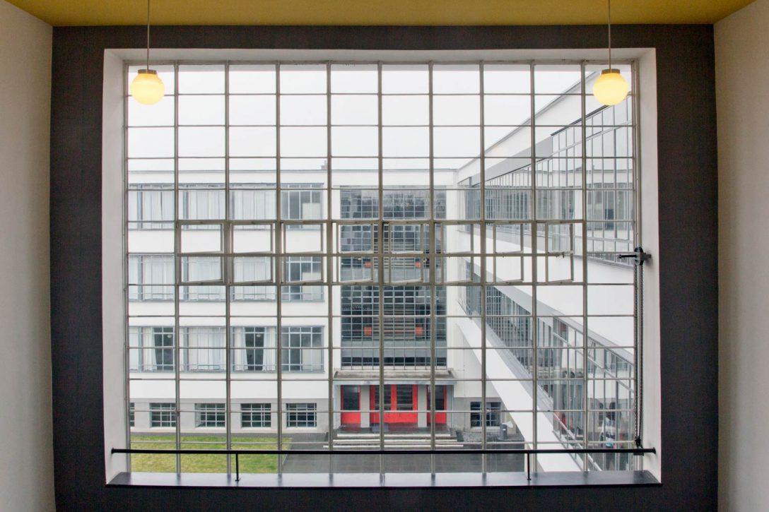 Large Size of Bauhaus Fenster Fensterfolie Sichtschutz Fenstergriff Fensterbank Zuschnitt Bremen Fensterdichtung Trocal Jalousien Innen Einbauen Kosten Sonnenschutzfolie Fenster Bauhaus Fenster