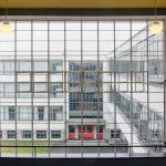Bauhaus Fenster Fenster Bauhaus Fenster Fensterfolie Sichtschutz Fenstergriff Fensterbank Zuschnitt Bremen Fensterdichtung Trocal Jalousien Innen Einbauen Kosten Sonnenschutzfolie