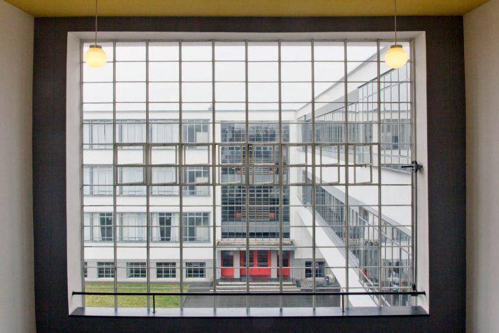 Medium Size of Bauhaus Fenster Fensterfolie Sichtschutz Fenstergriff Fensterbank Zuschnitt Bremen Fensterdichtung Trocal Jalousien Innen Einbauen Kosten Sonnenschutzfolie Fenster Bauhaus Fenster