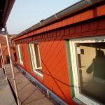 Roro Fenster Fenster Roro Fenster Zimmerei Dachdeckerei Path Einbauen Aco Sonnenschutz Innen Sicherheitsbeschläge Nachrüsten Velux Sichtschutz Für Drutex Test Dreh Kipp Rc 2 Alu