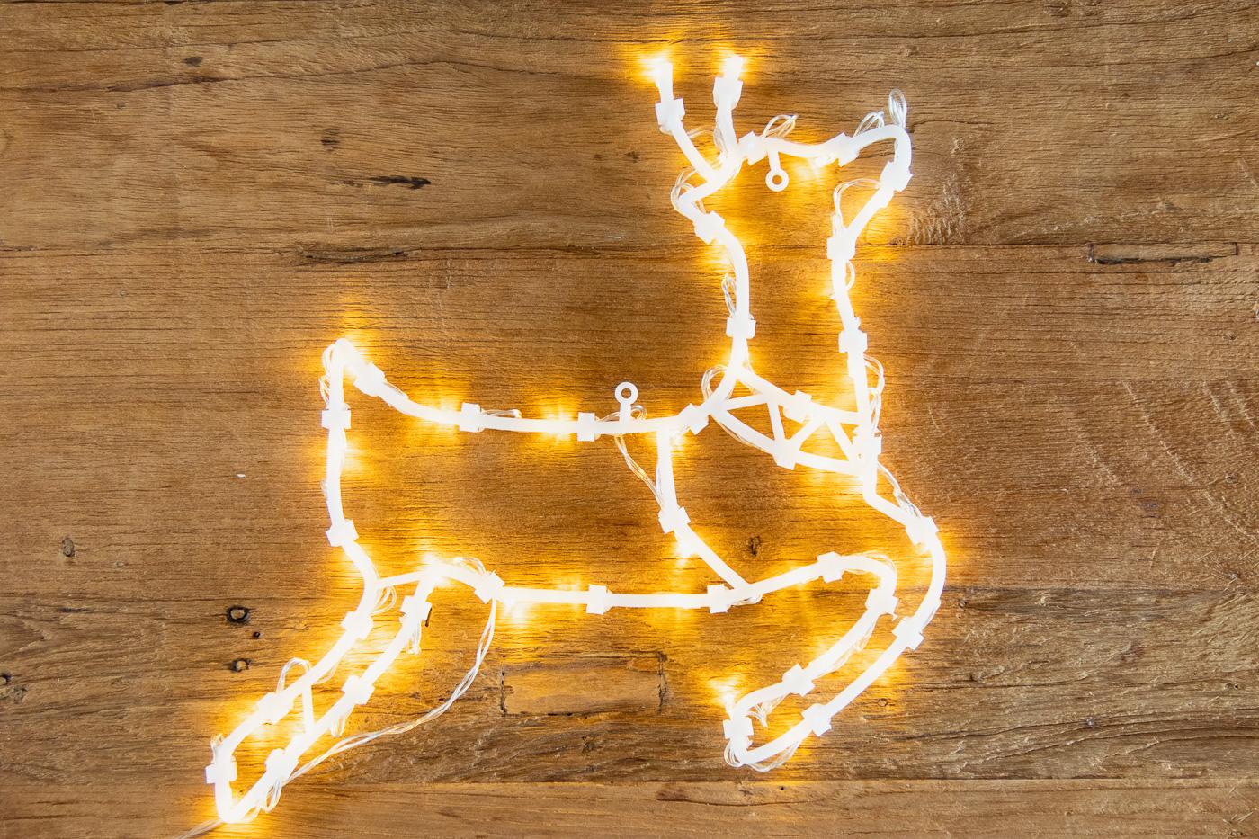 Full Size of Weihnachtsbeleuchtung Fenster Innen Hornbach Bunt Mit Kabel Kabellos Batteriebetrieben Pyramide Led Silhouette Rentier Christbaum Beleuchtungde Beleuchtung Fenster Weihnachtsbeleuchtung Fenster