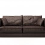 Leder Sofa Sofa Leder Sofa Couch Cognac Schwarz Set Bed Ledersofa Braun Ikea Schweiz 3 Sitzer 3er Pflegen Riello Designer Designermbel Interior Design Arten Boxspring Natura