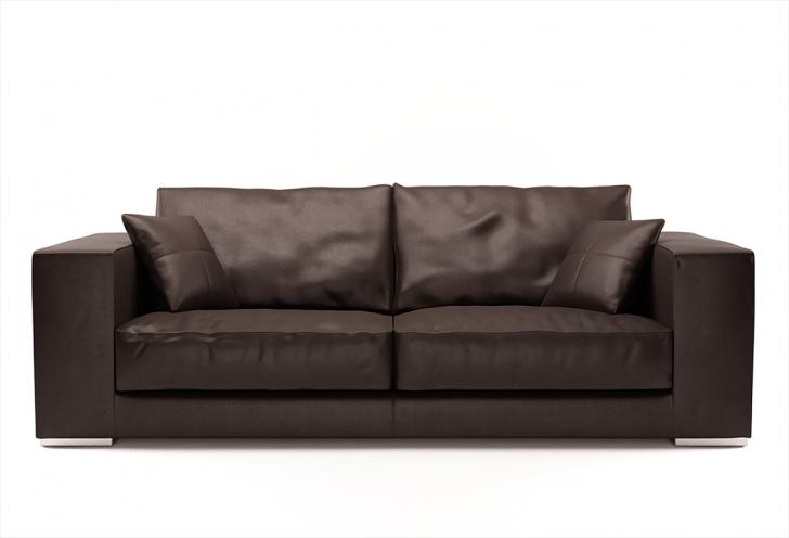 Medium Size of Leder Sofa Couch Cognac Schwarz Set Bed Ledersofa Braun Ikea Schweiz 3 Sitzer 3er Pflegen Riello Designer Designermbel Interior Design Arten Boxspring Natura Sofa Leder Sofa