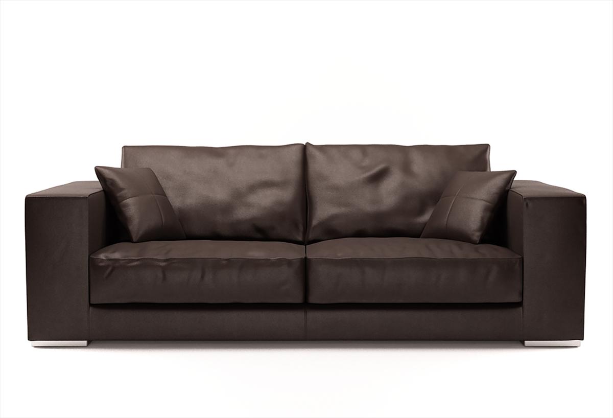 Full Size of Leder Sofa Couch Cognac Schwarz Set Bed Ledersofa Braun Ikea Schweiz 3 Sitzer 3er Pflegen Riello Designer Designermbel Interior Design Arten Boxspring Natura Sofa Leder Sofa