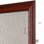 Insektenschutzgitter Fenster Fenster Insektenschutzgitter Fenster Insektenschutz Spannrahmen Fr Fensterlichte Konventionell Sichtschutzfolie Einseitig Durchsichtig Rollos Ohne Bohren Folien Für