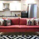 Türkische Sofa Sofa Ferienwohnung Your Luxury Home In Taksm Trkei Istanbul Big Sofa Leder Rattan Garten Leinen Mit Abnehmbaren Bezug Halbrundes Kaufen W Schillig 3 Sitzer Grau