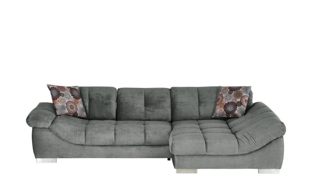 Large Size of 2 Sitzer Sofa Mit Schlaffunktion Xxl Billig Design Institute Scholarship Ecksofa Bett 140x200 Bettkasten Betten 90x200 Vitra Muuto 180x200 Komplett Lattenrost Sofa 2 Sitzer Sofa Mit Schlaffunktion