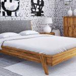 Betten Günstig Kaufen 180x200 Bett Mit Lattenrost Und Matratze Bette Floor Kiefer 90x200 Nussbaum Tatami Meise Außergewöhnliche Weiß Bopita Landhaus Bett Bett 1 40x2 00