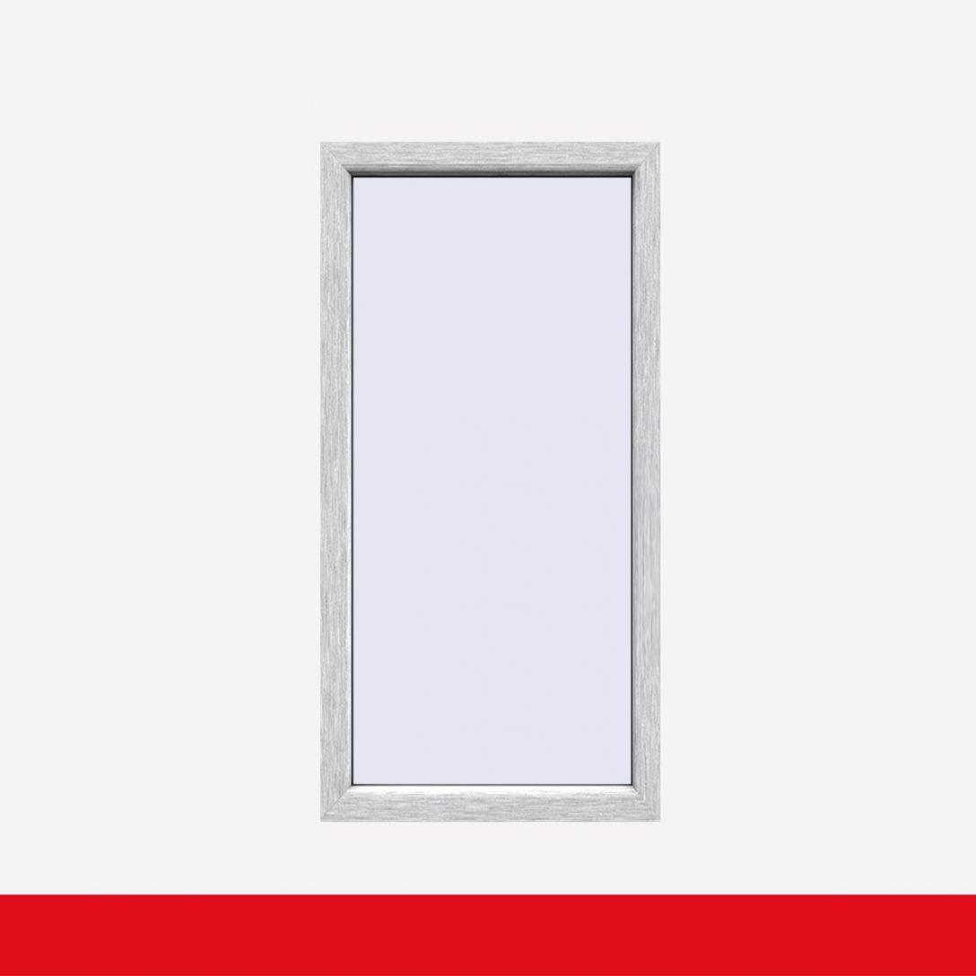 Large Size of Fenster Kaufen In Polen Balkonfenster Aluminium Gebrstet Beidseitig Festverglasung Ferienwohnung Bad Windsheim Einbruchschutz Nachrüsten String Regale Pvc Fenster Fenster Kaufen In Polen