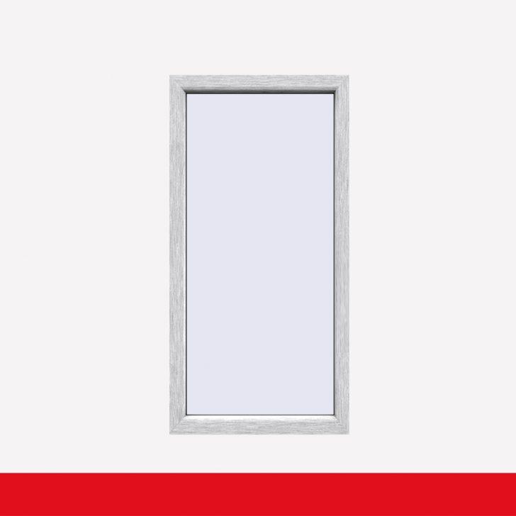 Medium Size of Fenster Kaufen In Polen Balkonfenster Aluminium Gebrstet Beidseitig Festverglasung Ferienwohnung Bad Windsheim Einbruchschutz Nachrüsten String Regale Pvc Fenster Fenster Kaufen In Polen