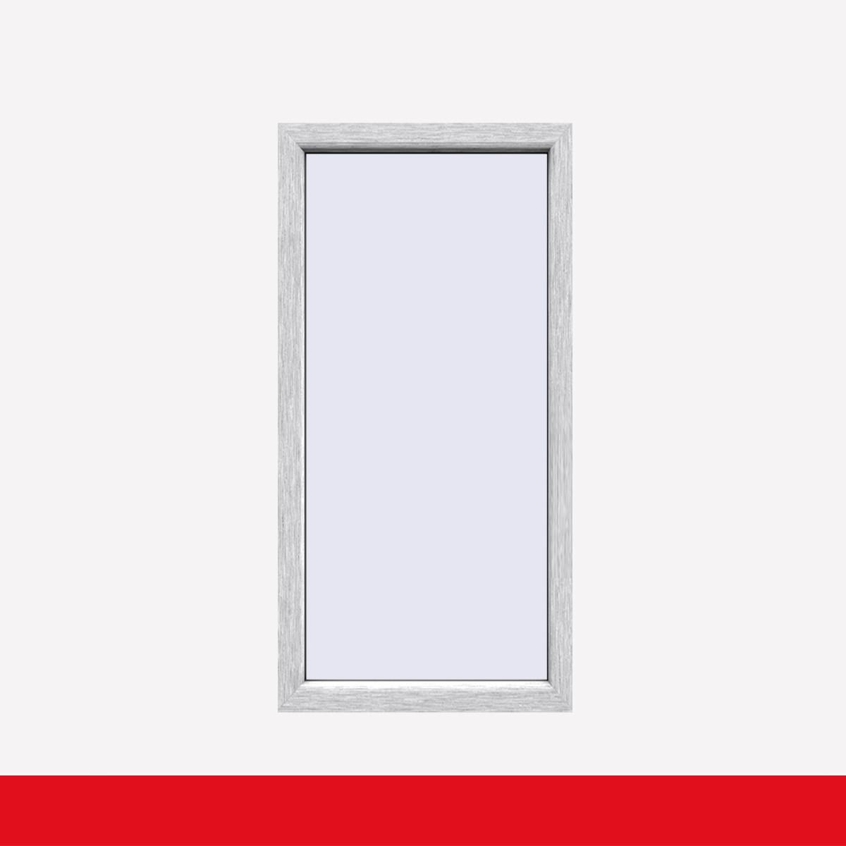 Full Size of Fenster Kaufen In Polen Balkonfenster Aluminium Gebrstet Beidseitig Festverglasung Ferienwohnung Bad Windsheim Einbruchschutz Nachrüsten String Regale Pvc Fenster Fenster Kaufen In Polen