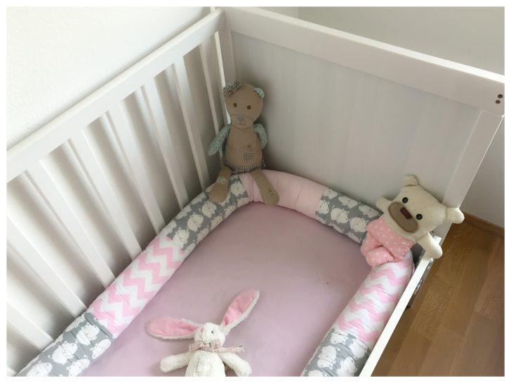Medium Size of Kleinkind Bett Kinderzimmer Genderneutral Bruder Schwester Einrichtung Scandi Schwebendes 200x200 Mit Bettkasten Günstig Betten Für übergewichtige Outlet Bett Kleinkind Bett