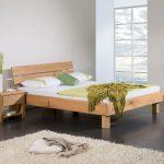 Kopfteil Für Bett Natura Plus Futeil H20 Wand Günstig Kaufen Ausziehbar Japanische Betten Ikea 160x200 Regal Dachschräge Eiche Massiv 180x200 Wasserhahn Bett Kopfteil Für Bett