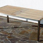 Garten Tisch Gartentisch Ikea Rund Ausziehbar Klappbar Alu Betonoptik Betonplatte Gartentische Beton Landi Gartentischdecke Tchibo Edelstahl Teak Ausziehtisch Garten Garten Tisch