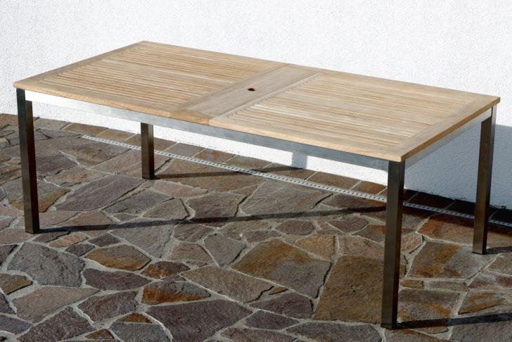 Medium Size of Garten Tisch Gartentisch Ikea Rund Ausziehbar Klappbar Alu Betonoptik Betonplatte Gartentische Beton Landi Gartentischdecke Tchibo Edelstahl Teak Ausziehtisch Garten Garten Tisch