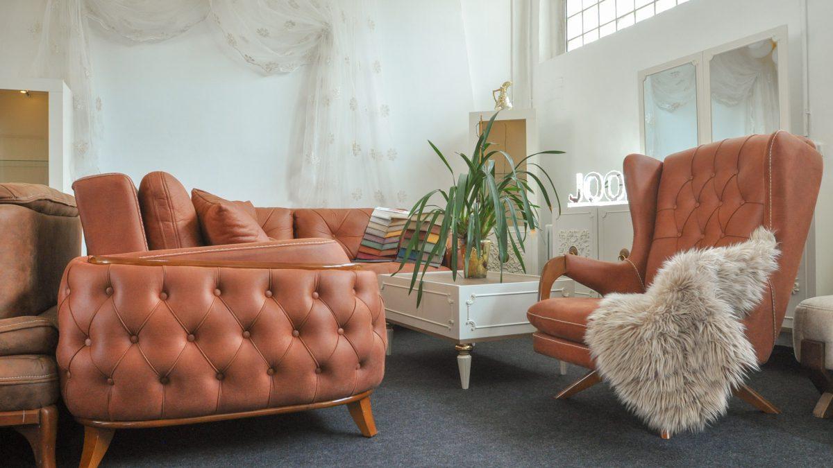 Full Size of Türkische Sofa L Mit Schlaffunktion Grünes Ebay überzug 2 Sitzer Relaxfunktion Sitzsack 3 Kare Big Weiß Modernes Erpo Sofa Türkische Sofa