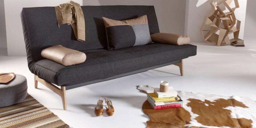 Large Size of Sofa Mit Abnehmbaren Bezug Hussen Abnehmbarer Sofas Ikea Abnehmbar Waschbar Big Abnehmbarem Grau Modulares Günstig Recamiere Küche Elektrogeräten Kaufen Sofa Sofa Mit Abnehmbaren Bezug