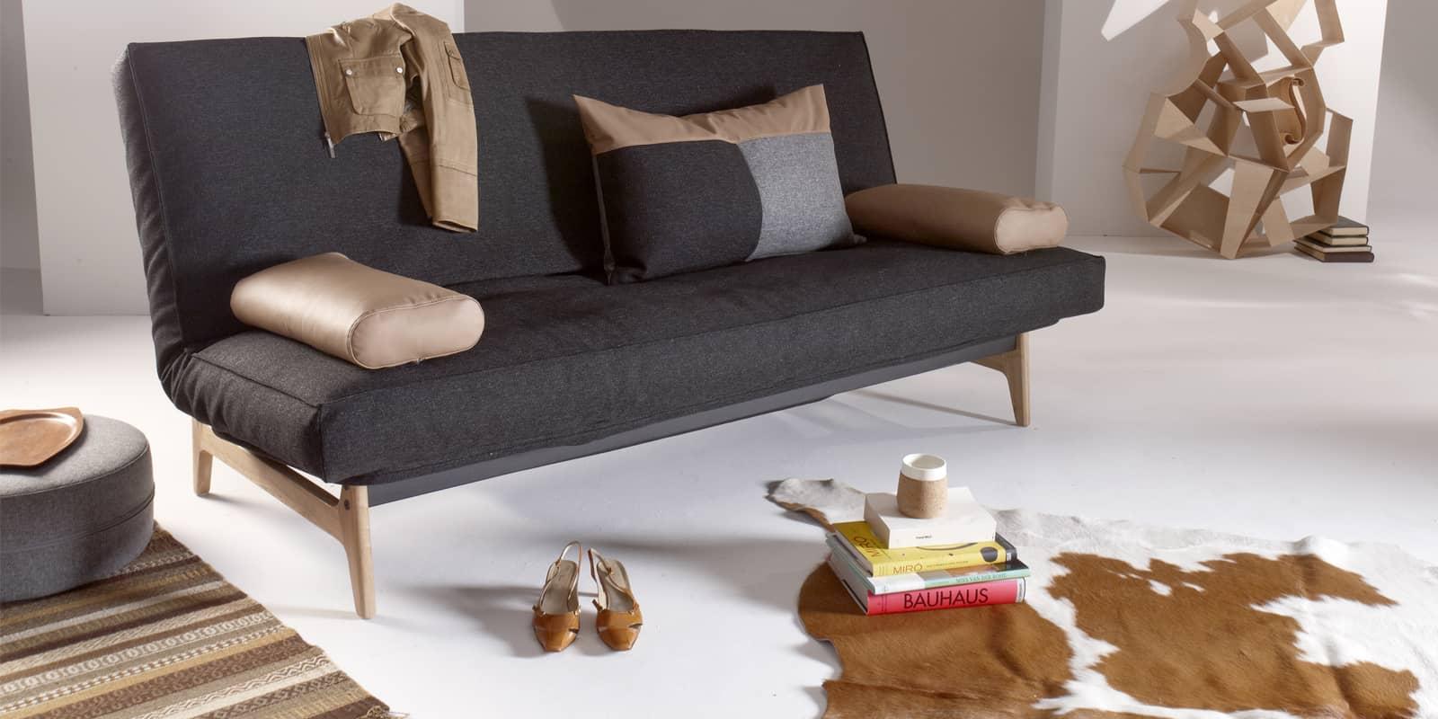Full Size of Sofa Mit Abnehmbaren Bezug Hussen Abnehmbarer Sofas Ikea Abnehmbar Waschbar Big Abnehmbarem Grau Modulares Günstig Recamiere Küche Elektrogeräten Kaufen Sofa Sofa Mit Abnehmbaren Bezug