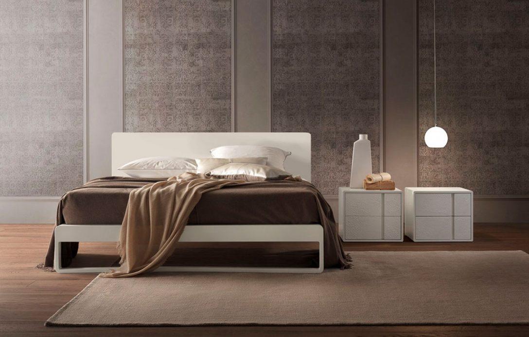 Large Size of Günstig Betten Kaufen Designerbett Martin Jetzt Gnstig Dänisches Bettenlager Badezimmer Außergewöhnliche Meise Küche Schlafzimmer Massiv Mit Matratze Und Bett Günstig Betten Kaufen
