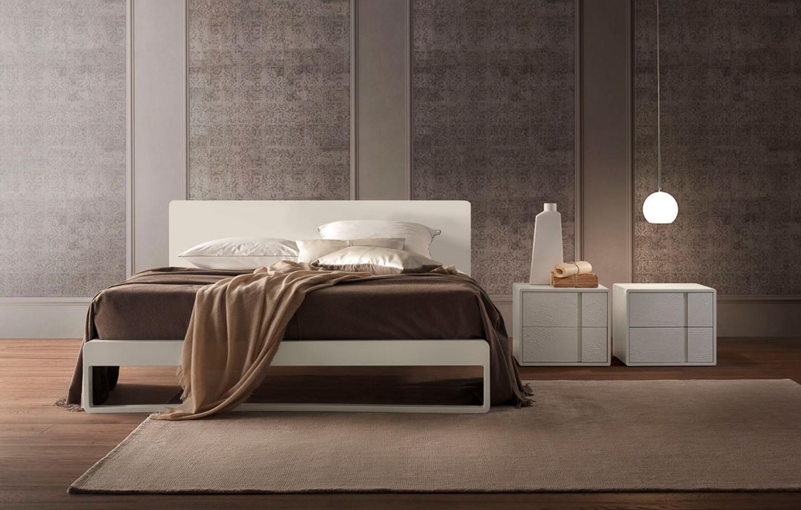 Full Size of Günstig Betten Kaufen Designerbett Martin Jetzt Gnstig Dänisches Bettenlager Badezimmer Außergewöhnliche Meise Küche Schlafzimmer Massiv Mit Matratze Und Bett Günstig Betten Kaufen
