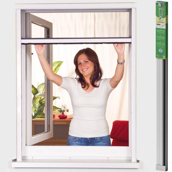 Medium Size of Easy Life Insektenschutzrollo Greenline Alu Rollo Real Fenster Folie Sichtschutzfolie Insektenschutz Für Klimagerät Schlafzimmer Weru Beleuchtung Putzen Fenster Fliegengitter Für Fenster