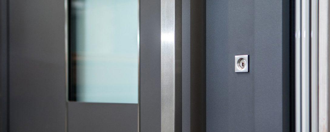Large Size of Hunger Fenster Tren Einbauen Kosten Standardmaße Bauhaus Einbruchsicherung Preisvergleich Sichtschutz Alu Türen Plissee Aluplast Kunststoff Herne De Fenster Fenster Türen