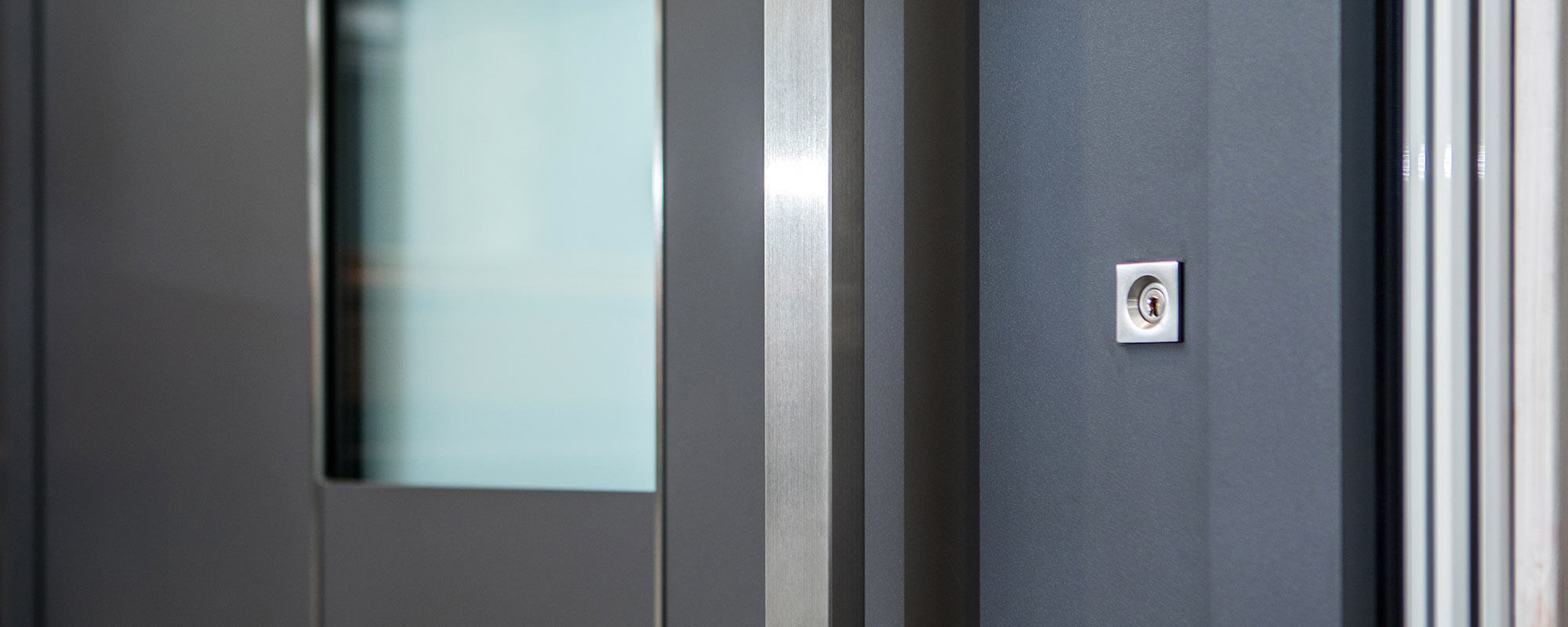 Full Size of Hunger Fenster Tren Einbauen Kosten Standardmaße Bauhaus Einbruchsicherung Preisvergleich Sichtschutz Alu Türen Plissee Aluplast Kunststoff Herne De Fenster Fenster Türen