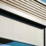 Sonnenschutz Fenster Von Drbusch Montage Raffstoren Mehr Insektenschutzgitter Einbruchschutz Nachrüsten Trocal Wärmeschutzfolie Günstige Sichtschutzfolie Fenster Sonnenschutz Fenster