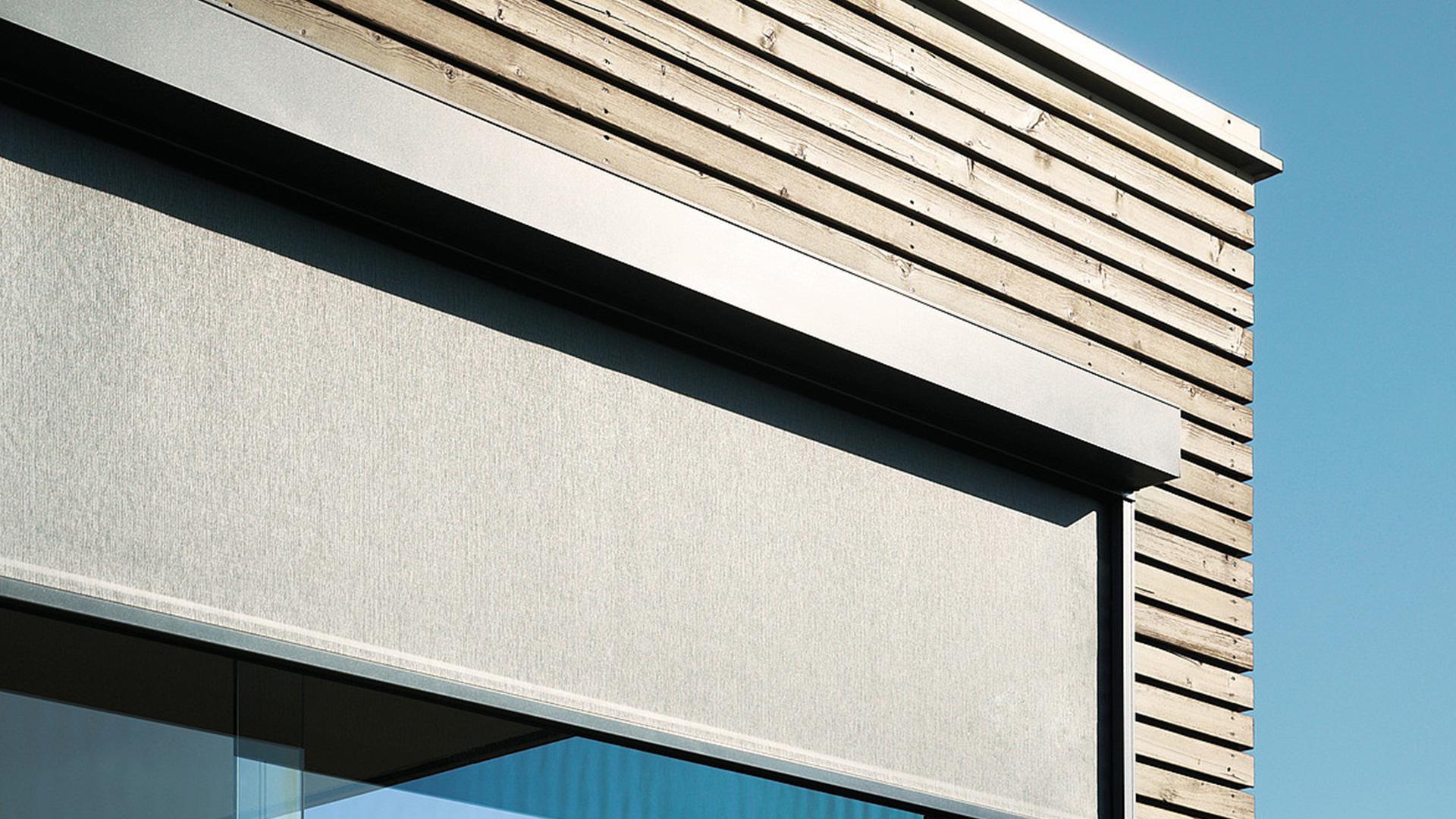 Full Size of Sonnenschutz Fenster Von Drbusch Montage Raffstoren Mehr Insektenschutzgitter Einbruchschutz Nachrüsten Trocal Wärmeschutzfolie Günstige Sichtschutzfolie Fenster Sonnenschutz Fenster