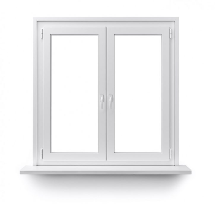 Medium Size of Pvc Fenster Reinigen Kann Man Streichen Fensterbank Fensterfolie 1 Mm Maschine Kaufen Freie Kunststoff Fensterleisten Vergilbte Frei Lackieren Klarsichtfolie Fenster Pvc Fenster