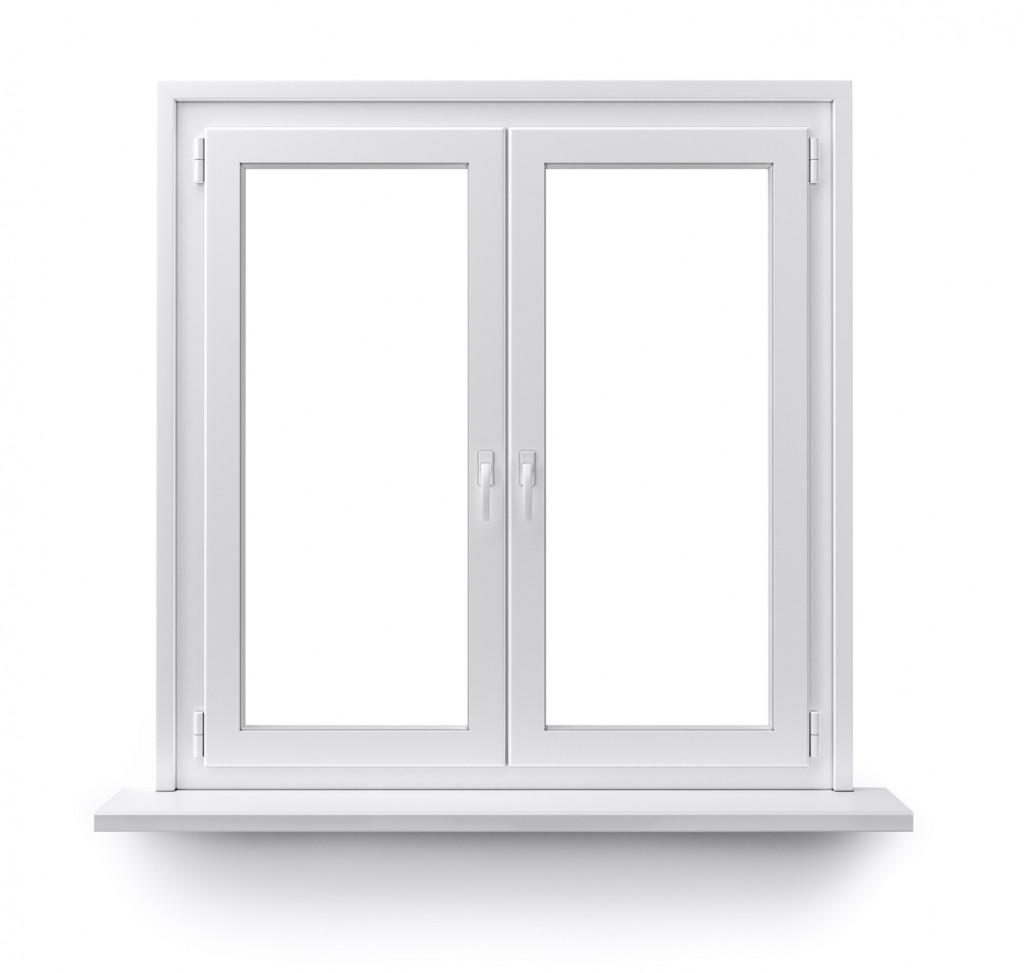Full Size of Pvc Fenster Reinigen Kann Man Streichen Fensterbank Fensterfolie 1 Mm Maschine Kaufen Freie Kunststoff Fensterleisten Vergilbte Frei Lackieren Klarsichtfolie Fenster Pvc Fenster