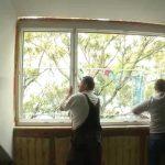 Alu Fenster Fenster Norm Gerechter Einbau Von Holz Alu Fenster Youtube Sichtschutzfolie Für Erneuern Kosten Schüco Preise Insektenschutz Ebay Dreh Kipp Maße Nach Maß