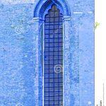 Fenster Welten Fenster Fenster Welten Gmbh Frankfurt Fenster Welten Gmbh Channel 24 Fensterwelten Erfahrungen Kirchen Abus Rc3 Weru Kosten Neue Sonnenschutz Innen Nachträglich