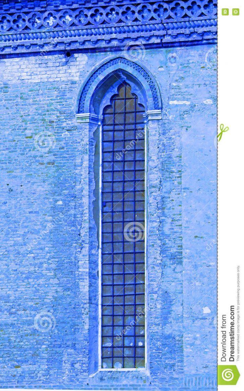 Medium Size of Fenster Welten Gmbh Frankfurt Fenster Welten Gmbh Channel 24 Fensterwelten Erfahrungen Kirchen Abus Rc3 Weru Kosten Neue Sonnenschutz Innen Nachträglich Fenster Fenster Welten