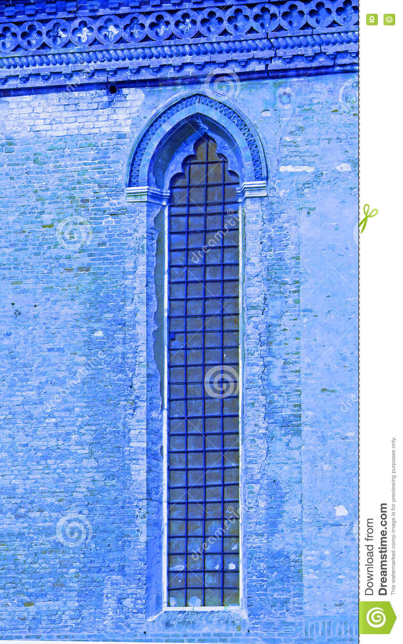 Full Size of Fenster Welten Gmbh Frankfurt Fenster Welten Gmbh Channel 24 Fensterwelten Erfahrungen Kirchen Abus Rc3 Weru Kosten Neue Sonnenschutz Innen Nachträglich Fenster Fenster Welten