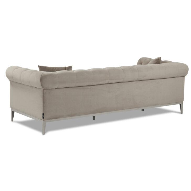 Medium Size of Sofa Polster Couch Beige 3 Sitzer Samt Gnstig Im Onlineshop Bestellen Homy Himolla Big L Form Rahaus Mit Schlaffunktion Kolonialstil 2er Hussen Verkaufen Sofa Sofa Polster