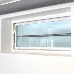 Einbruchschutz Fenster Stange Fenster Fenster Sicherung Simple Mount Fuer Kellerfenster 60 Cm Breite Folie Für Sicherheitsfolie Fliegennetz Drutex Test Rostock Insektenschutz Schüco Online