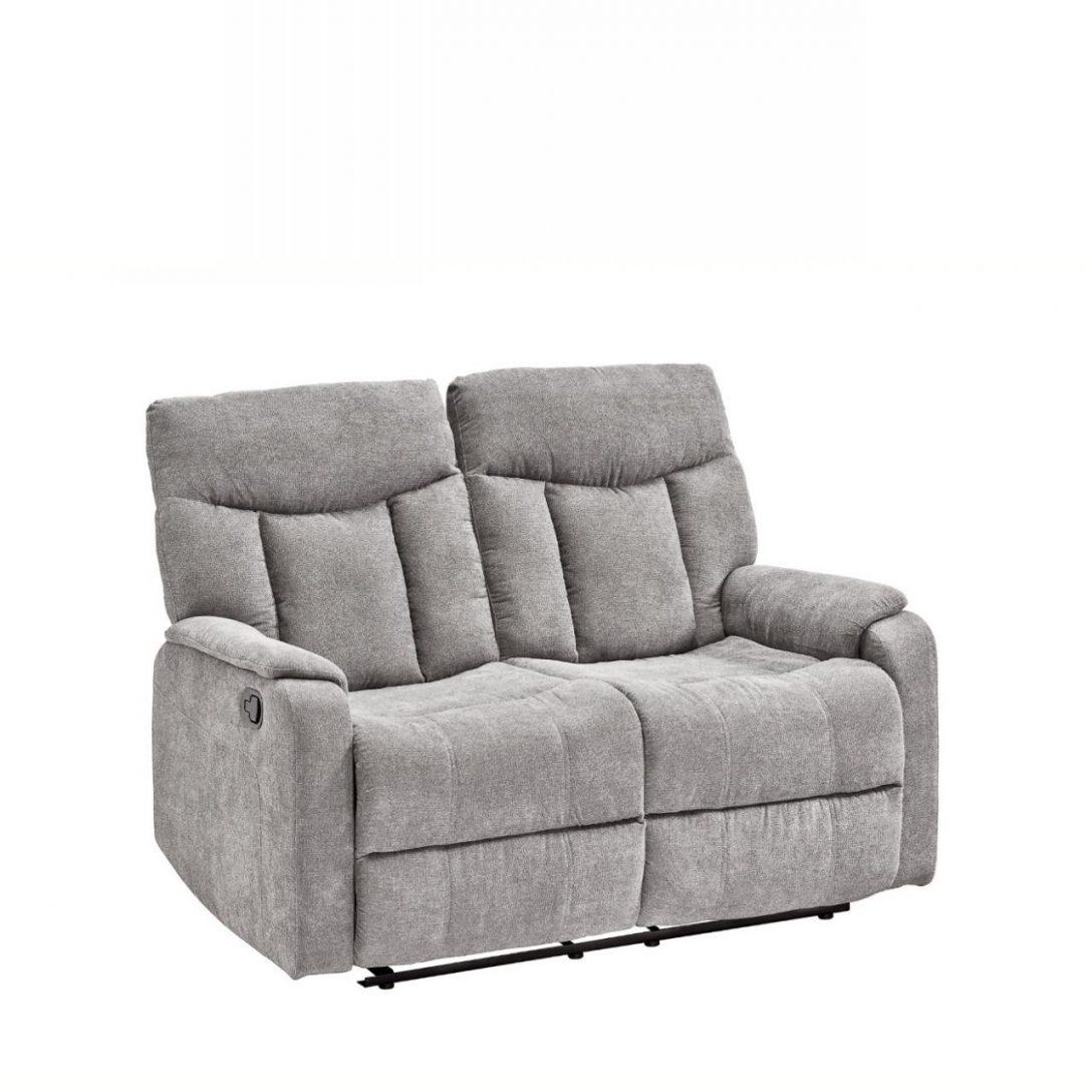 Large Size of 2 Sitzer Fm 3015 Grau Couch Relaxfunktion Wohnzimmer Mikrofaser Sofa Leder Braun Schlafsofa Liegefläche 160x200 Bett 2x2m Betten 180x200 Mit Stauraum 140x200 Sofa 2 Sitzer Sofa