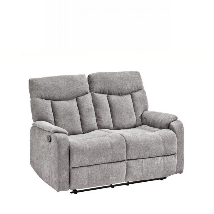 Medium Size of 2 Sitzer Fm 3015 Grau Couch Relaxfunktion Wohnzimmer Mikrofaser Sofa Leder Braun Schlafsofa Liegefläche 160x200 Bett 2x2m Betten 180x200 Mit Stauraum 140x200 Sofa 2 Sitzer Sofa