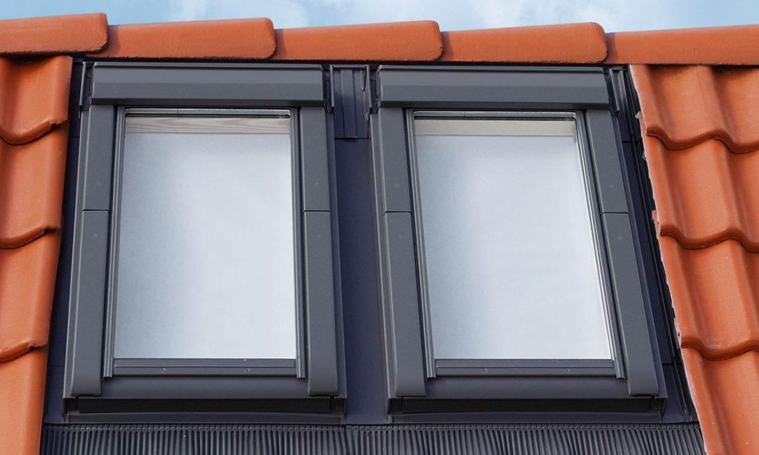 Large Size of Felux Fenster Velux Veludachfenster Karl Tuber Rollden Gmbh Sonnenschutz Innen Einbruchschutz Klebefolie Für Mit Lüftung Insektenschutzgitter Aluminium Fenster Felux Fenster