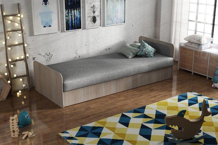 Medium Size of Bett Bettkasten Mit 200x200 Holz Ikea 140x200 160x200 120x200 Bilbao Mirjan24 Metall Schöne Betten 180x200 Komplett Lattenrost Und Matratze Breite Kaufen Bett Bett Bettkasten