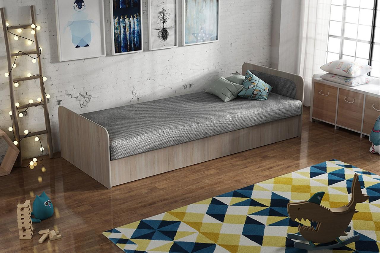 Full Size of Bett Bettkasten Mit 200x200 Holz Ikea 140x200 160x200 120x200 Bilbao Mirjan24 Metall Schöne Betten 180x200 Komplett Lattenrost Und Matratze Breite Kaufen Bett Bett Bettkasten