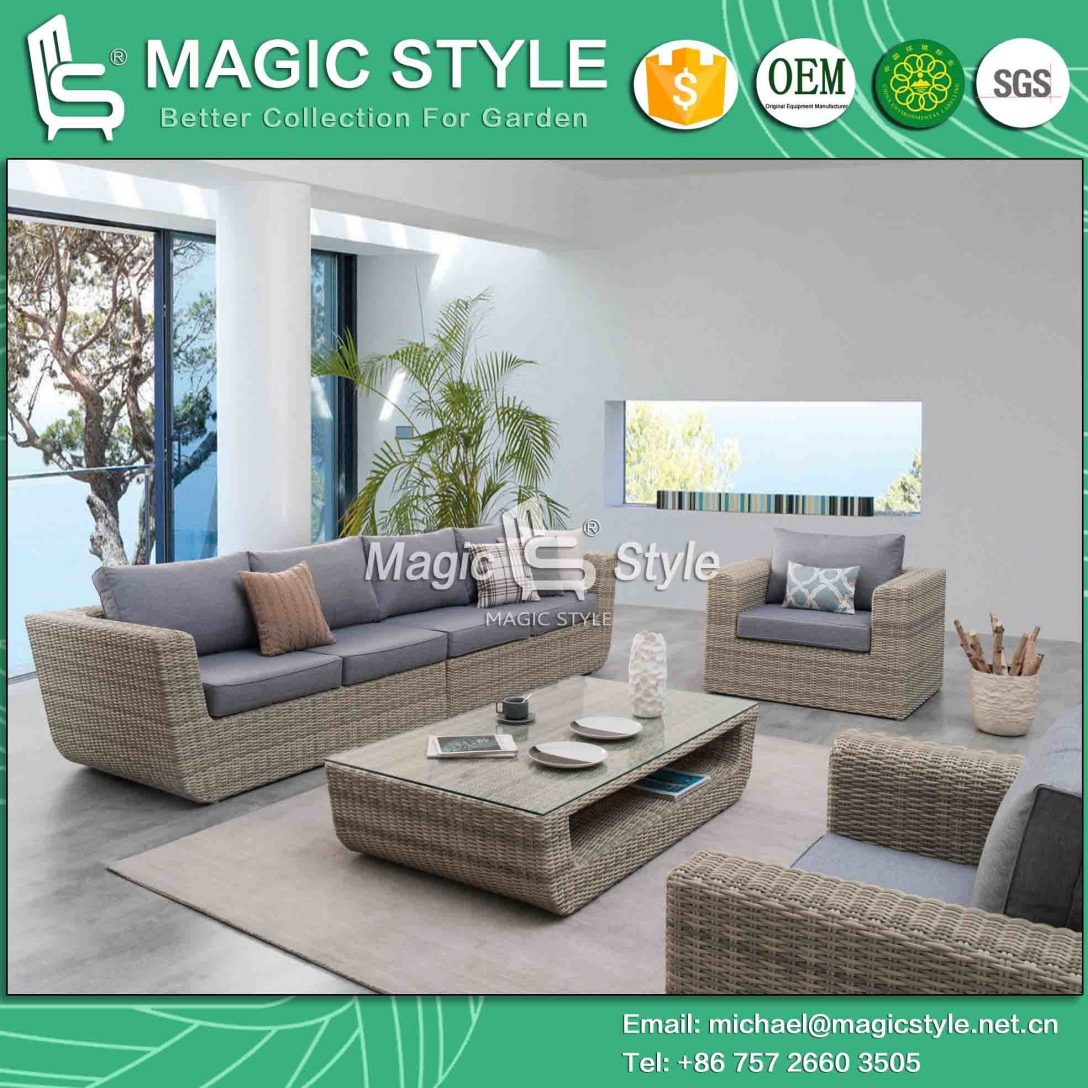 Large Size of Rattan Corner Sofa Cover Argos Cushions Outdoor For Sale Davao Furniture Singapore Joo Chiat Bed Table Glass Set Replacements Indoor Schweiz Uk Sets China Sofa Rattan Sofa