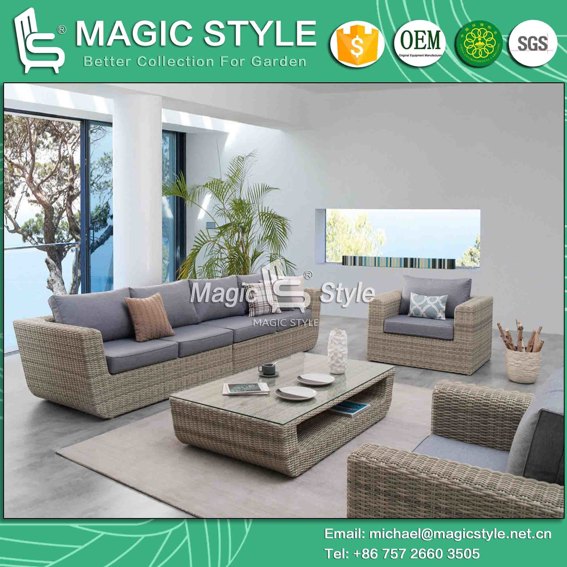 Full Size of Rattan Corner Sofa Cover Argos Cushions Outdoor For Sale Davao Furniture Singapore Joo Chiat Bed Table Glass Set Replacements Indoor Schweiz Uk Sets China Sofa Rattan Sofa