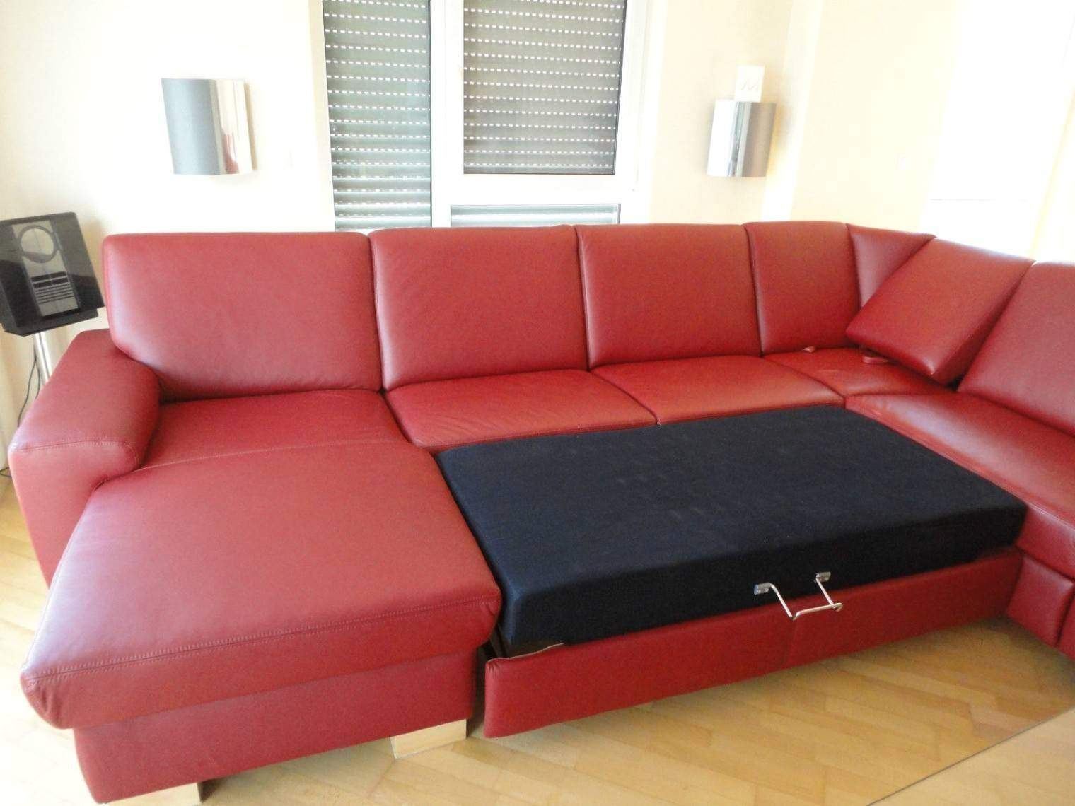 Full Size of Sofa Rund Klein Oval Couch Rundecke Leder Med Runde Former Arundel Leather Dreamworks Bed Form Chesterfield Design Rundy 34 Genial Otto Wohnzimmer Schn Frisch Sofa Sofa Rund