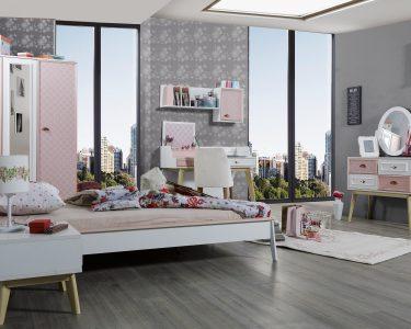 Mädchen Betten Bett Prinzessinbett In Pink Wei Billige Betten Treca Günstig Kaufen 180x200 Musterring Test Ikea 160x200 Outlet Poco 200x220 Schlafzimmer Massivholz Team 7 Coole